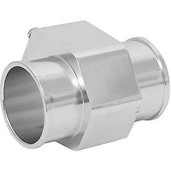 Water temperature gauge adapter Water temperture gauge raid hp 660405