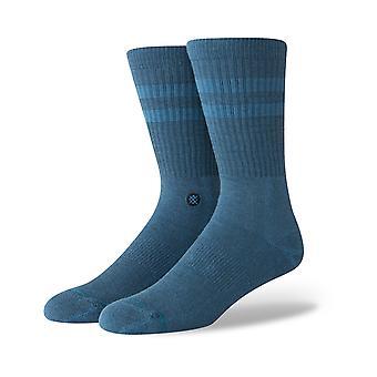 Haltung Joven Crew Socken