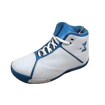 Starbury Starbury One White/Surf Blue 20260