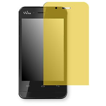 WIKO Goa display protector - Golebo view protective film protective film