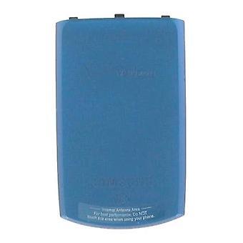 OEM Samsung I770 Saga Bateria drzwi, standardowy rozmiar - niebieski