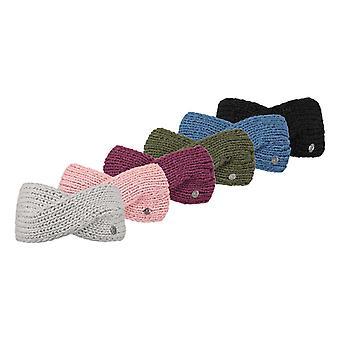 Barts Yogi Headband