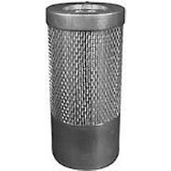Baldwin PA2392 Outer Air Element Filter with Bail Handle