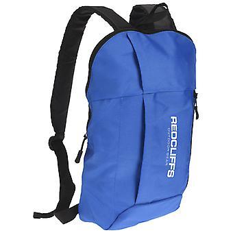 Redcliffs Rucksack blau