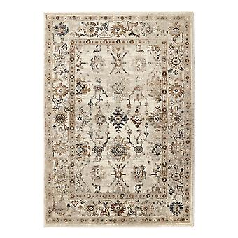 Anatolia Natural  Rectangle Rugs Traditional Rugs