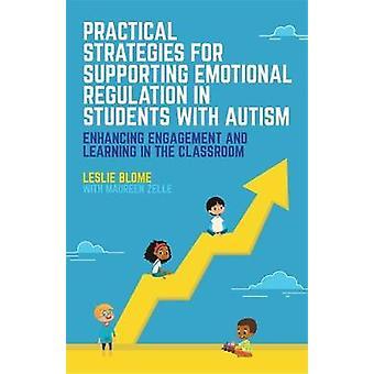 Praktiske strategier til at støtte følelsesmæssig regulering i studerende