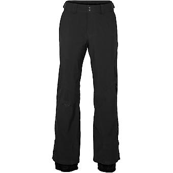 ONeill Black Out Hammer Slim Snowboarding Pants