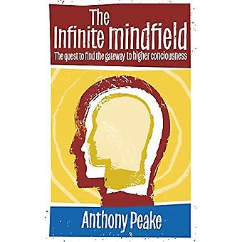 The Infinite Mindfield