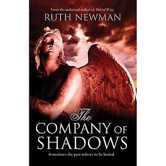 L'azienda delle ombre