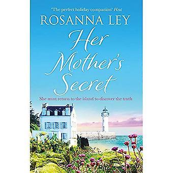 Le Secret de sa mère
