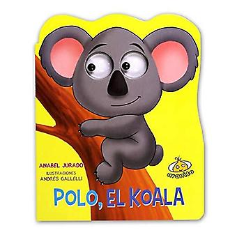 Polo el Koala