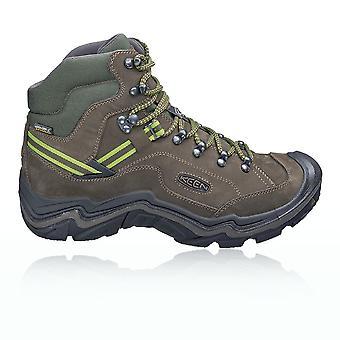 Keen Galleo Mid Waterproof Shoes - SS19