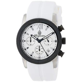 Burgmeister BM519-686-watch