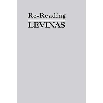 إعادة قراءة ليفيناس برناسكوني & روبرت