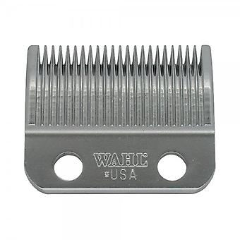 Wahl Taper Blade Set