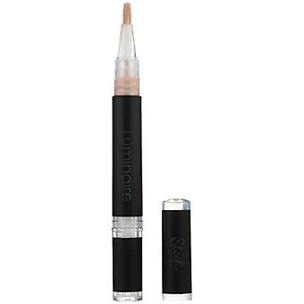 Sleek Make Up Luminaire Facial Illuminator Corrector L03 (Makeup , Face , Highlighter)
