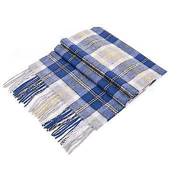 Posh Fleece Pure Wool Scarf SGB10031