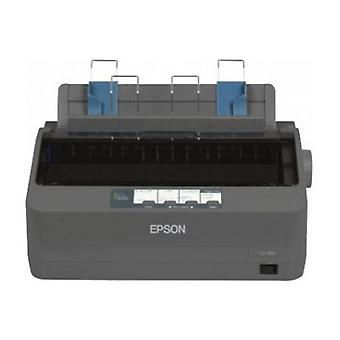 Epson C11CC24031 matrix printer
