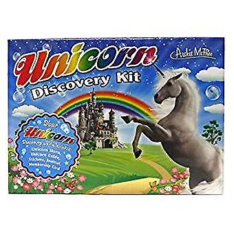 Character Goods - Archie McPhee - Unicorn Discovery Kit New 12635