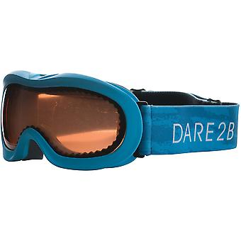 Dare 2b Womens Velose II Junior UV Protection Ski Goggles