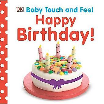 Happy Birthday! by Dawn Sirett - 9781465414311 Book