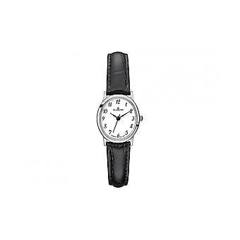 Dugena Women's Watch Traditional Classic 4460729