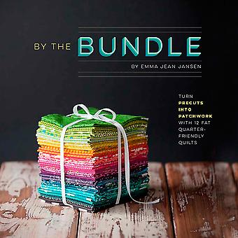 Lucky Spool Books-By The Bundle LS-55178