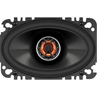 2 way coaxial flush mount speaker kit 105 W JBL Harman