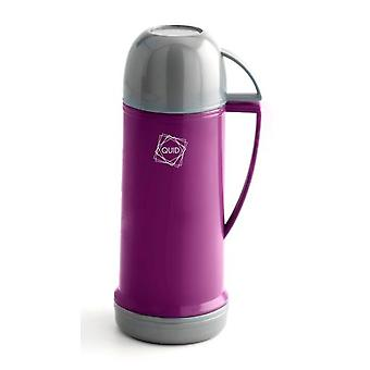 Quid Termo Liquid   60Clpp Go Exyl (Home , Kitchen , Storage And Pantry , Thermos)
