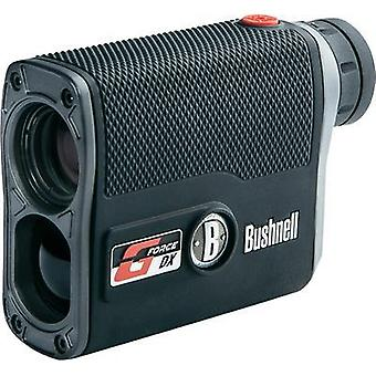 Range finder Bushnell G-Force DX mit ARC, schwarz 6 x 21 mm