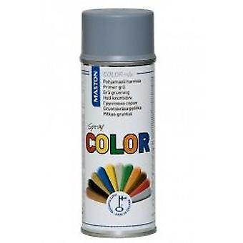 Color - Grey primer 400ml