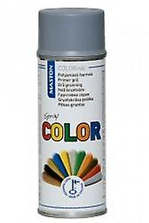 Color - Grey primer 400ml