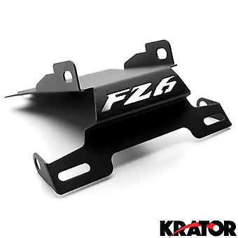 Fender Eliminator Kit Holder Tidy Tail Bracket For 2008 Yamaha FZ6 Fazer