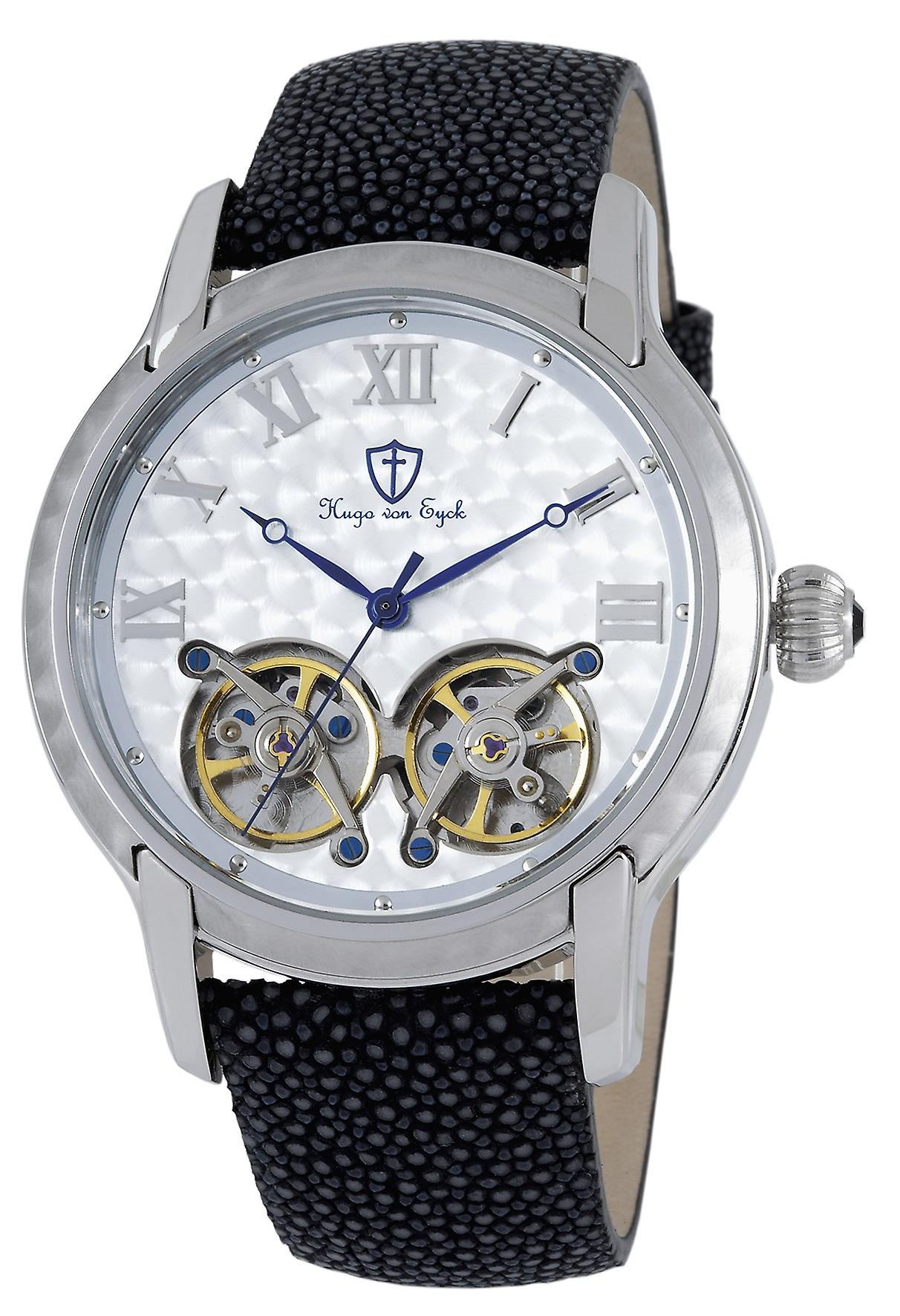 Hugo von Eyck Perseus Gents automatic watch HE112-112