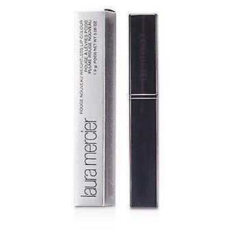 Laura Mercier Rouge Nouveau Weightless Lip Colour - Chic (Creme) - 1.9g/0.06oz