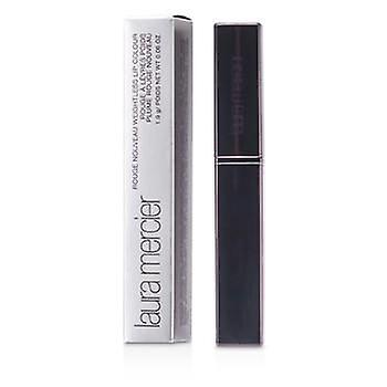 Laura Mercier Rouge Nouveau Weightless Lip Colour - Chic (Creme) - 1.9g/0.06oz
