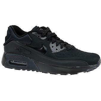 Nike Air Max 90 Ultra GS 844599-008 barna joggesko