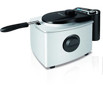 Taurus Professional Spin Fryer