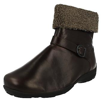 Damer let B ankel støvler Adelaide