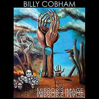 Billy Cobham - importation USA miroirs Image [CD]