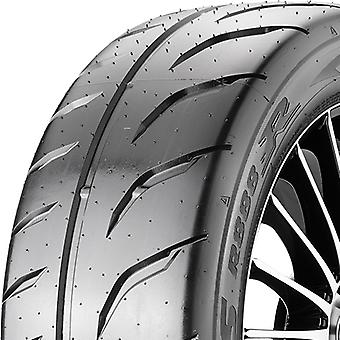 Summer tyres Toyo Proxes R888R ( 185/60 R14 82V 2G )