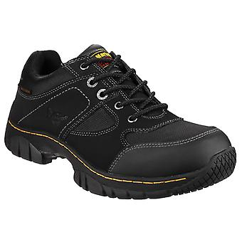 Dr Martens Gunaldo Unisex Safety Shoe