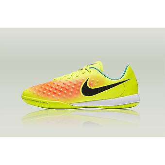 Nike JR Magista Opus II IC 844422708 football all year kids shoes
