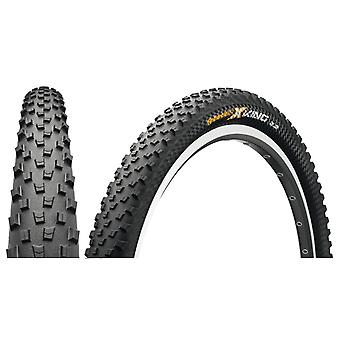 Continental bicycle of tire X King 2.0 RaceSp / / all sizes