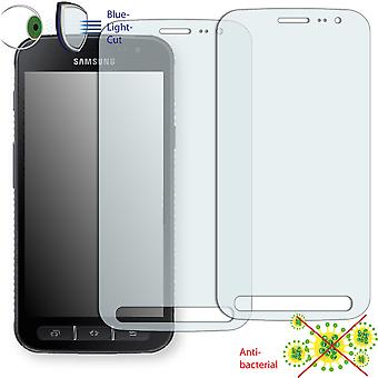 Samsung Galaxy Xcover 4 screen protector - Disagu ClearScreen protector