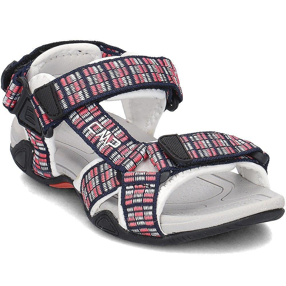 CMP 38Q9954 38Q9954C831 Universal Kinder Schuhe