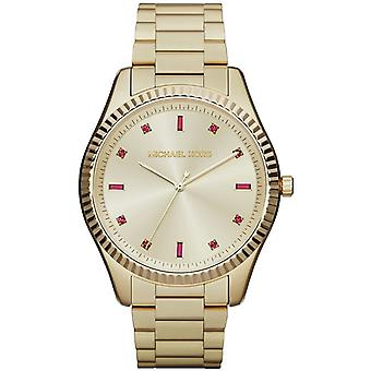 Michael Kors Damen Blake Watch MK3246
