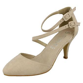 Vrouwen   Schoenen   Fruugo