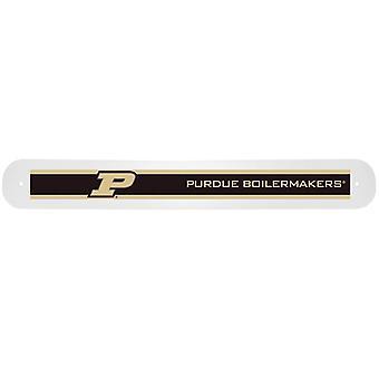 Purdue Boilermakers NCAA Travel Toothbrush Case
