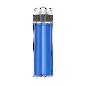 Thermos 530mL Double Wall Eastman Tritan Bottle